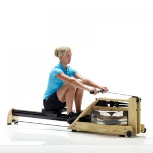 Water Rower A1
